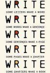 quote write